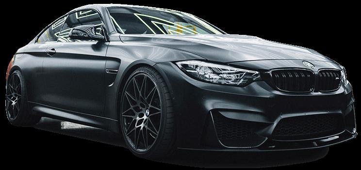 register a german car in spain