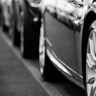 Kosten für die Registrierung eines Autos in Spanien