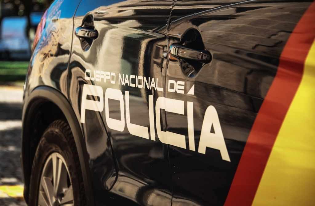 Shipping Vehicle Spain To Uk